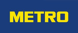 МЕТРО Кэш энд Керри проводит 7-ю премию METRO Quality Award 2014