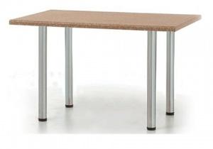 Стол для кафе, столовой Постформинг 120*80*74 - 3550 руб.