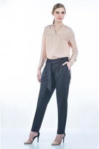 Лучшие женские брюки по лучших ценам!
