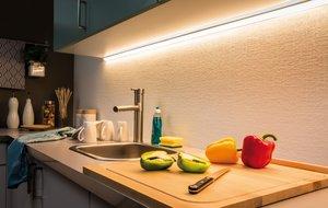 Светодиодные светильники led в Вологде