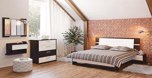 Купить спальню у производителя в Вологде
