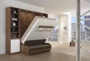 Купить шкаф-кровать трансформер у нас очень просто!