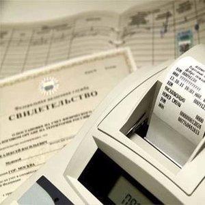 Срочная регистрация ККТ в Налоговой инспекции в Туле