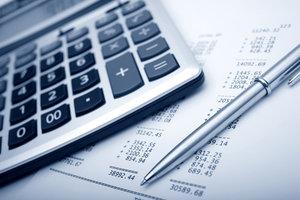 Услуги по ведению бухгалтерского учета на Вашем предприятии в Орске