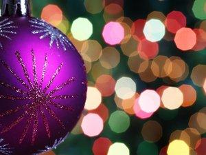 Караоке в Кемерово – отличное место для встреч в новогодние каникулы!