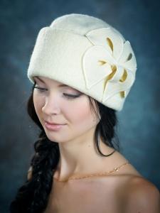 Дамский каприз. Женские головные уборы. Шапки, Шляпы, Ушанки.