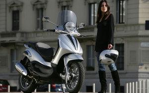 Самый лучший городской транспорт, или где купить скутер в Оренбурге!