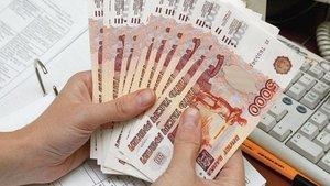 В чем преимущества кредитных потребительских кооперативов?