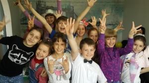 Летние курсы для детей и взрослых