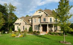 Получение разрешения на строительство индивидуального жилого дома (ИЖС)