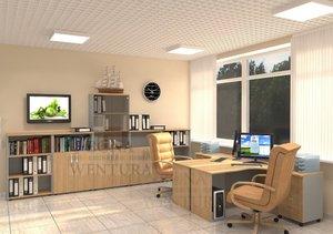 бонавентура фабрика мебели мебель офисная мебель мягкая изготовление
