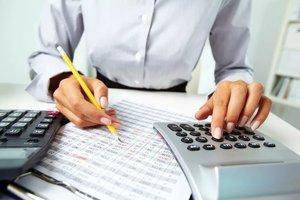 Абонентское и разовое бухгалтерское обслуживание