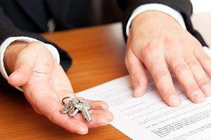"""С агентством недвижимости """"Фаворит"""" вы легко сможете купить недвижимость"""