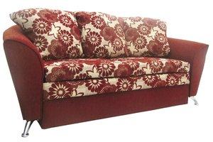 Различные модели мягких диванов по доступной цене