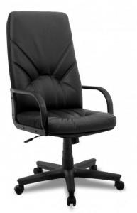 Кресло Офисное Компьютерное Руководителя КОМО