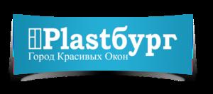 Видеоглазок Optimus доступен в розничной продаже в компании Plastбург
