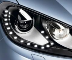 Большой выбор светодиодов для автомобиля по выгодной цене!