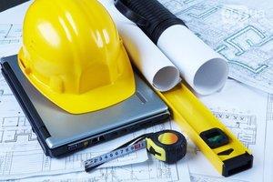 Профессиональная строительная экспертиза для признания жилья непригодным