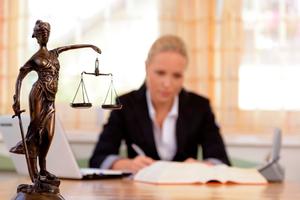 Услуги адвоката в Череповце
