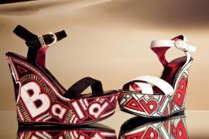Женская обувь больших и маленьких размеров с 32-35, с 41-44