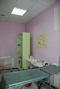 Ветеринарный центр АЙБОЛИТ в городе Тула - широкий спектр услуг, низкие цены!