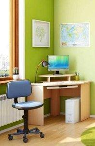 Компьютерный стол купить в Туле