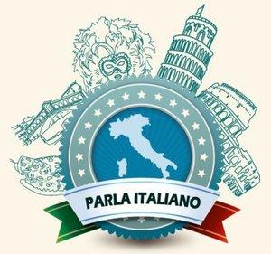 Итальянский язык для начинающих в Туле