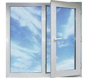 Окна от компании МТС, соотношение качество - цена одно из лучших предложений на рынке города Сургут