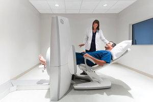 МРТ суставов. У нас выгодные цены!