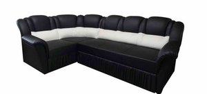 """Фабрика мебели """"Норма"""" приглашает к сотрудничеству компании реализующие мягкую мебель на территории РФ"""