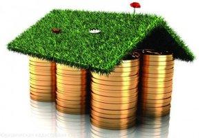 Реальная экономия! Снижаем кадастровую стоимость – снижаем убытки!