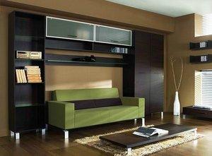 Мебель от производителя в Котласе