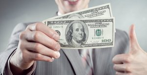 Где оформить кредит юридическим лицам?