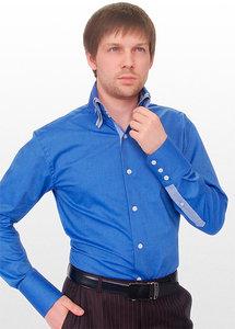 """Стильные мужские сорочки в магазине """"Онегин"""""""