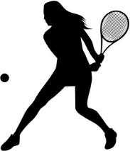 Большой теннис для взрослых и детей в Вологде