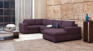 Купить модульный диван недорого