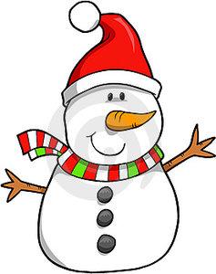 Новогодние программы и экскурсии на Новый год 2019 для детей ( школьников и дошкольников) в Череповце!