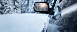 Подготовь свою LADA к зиме с автоцентром Дюк и К
