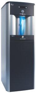 Хотите купить питьевой автомат? У нас большой выбор моделей!
