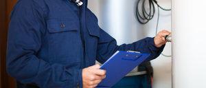 Ремонт водонагревателей в Оренбурге (3532) 487-056