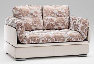 """Купить диван в Орске можно у нас в магазине """"12 стульев"""""""