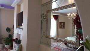Отделочные работы в Кемерово: какие бывают и где заказать
