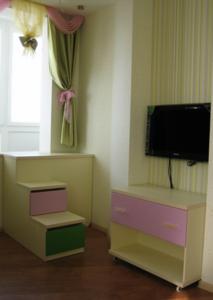 Качественная детская мебель на заказ!