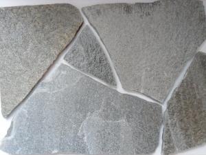 Успевай купить природный камень по цене 2014 года. Со склада в Кемерово!