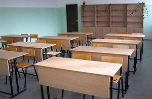 Корпусная мебель для учебных заведений на заказ в Орске. Качественная ученическая мебель. Мебель для образовательных учреждений.