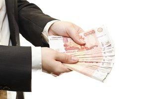 Страховые выплаты в Череповце