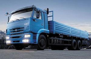 Отключение мочевины (AdBlue) в Орске на грузовых автомобилях любых марок