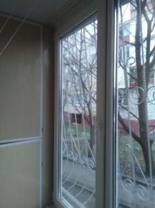 Немецкие окна по вкусной цене!!!