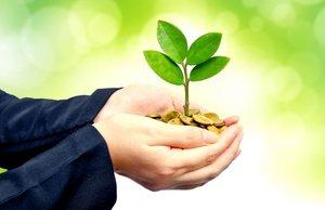 Отличные предложения по финансированию проектов. Обращайтесь!