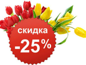 Только в марте! СКИДКА 25% на ВСЮ ОДЕЖДУ И ОБУВЬ ДЛЯ ЖИВОТНЫХ!!!